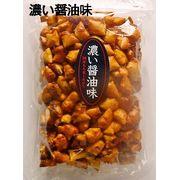 藤永 濃い醤油味